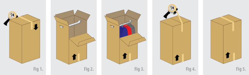 how-to-pack-portarobe-01-01